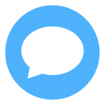 App-Messages-icon