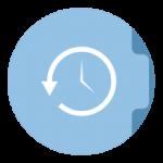 Folder-Timemachine-icon